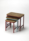 Nesting Tables - KBT8252