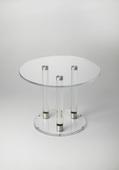 Bunching Cocktail Table - KBT8279