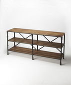 Display Console Table - KBT8288
