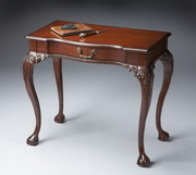 Writing Desk - KBT8429