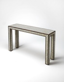 Console Table - KBT8549