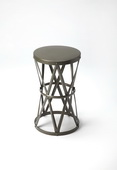 Accent Table - KBT8570