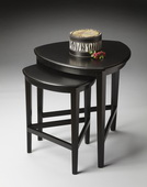 Nesting Tables - KBT8723
