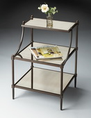 Tiered Side Table - KBT8732