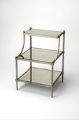 Tiered Side Table - KBT8735