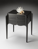 Accent Table - KBT8744