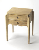 Accent Table - KBT8747