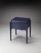 Accent Table - KBT8750