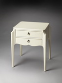 Accent Table - KBT8756