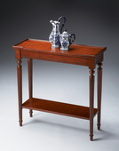 Console Table - KBT8783