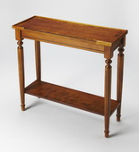 Console Table - KBT8786