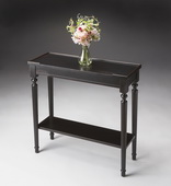 Console Table - KBT8789