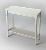 Console Table - KBT8792