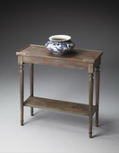 Console Table - KBT8798