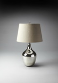 Table Lamp - KBT8861