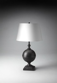 Table Lamp - KBT8882