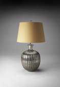 Table Lamp - KBT8891