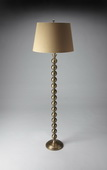 Floor Lamp - KBT8903