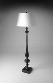 Floor Lamp - KBT8906