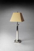 Table Lamp - KBT8969