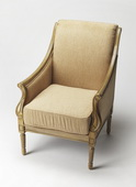 Accent Chair - KBT9095
