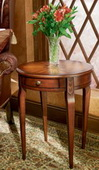 Designer Side Table - KBT1270