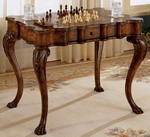 Designer Game Table - KBT1327