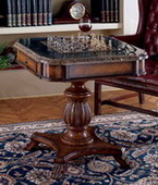 Designer Game Table - KBT1342