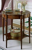 Designer Accent Table - KBT1390