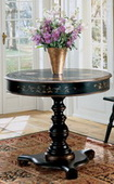 Designer Accent Table - KBT1399