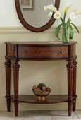 Designer Console Table - KBT1432
