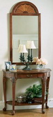 Designer Console Table - KBT1453