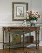 Designer Console Table - KBT1606