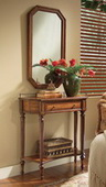 Designer Console Table - KBT1612