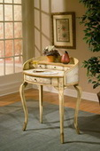 Designer Ladies Writing Desk - KBT1822