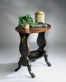 Designer Accent Table - KBT1834