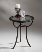 Designer Accent Table - KBT1930