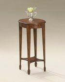 Designer Accent Table - KBT1969