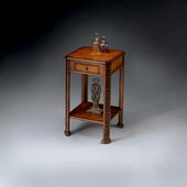 Designer Accent Table - KBT1987