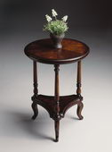 Designer Accent Table - KBT2194