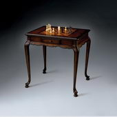 Designer Game Table - KBT2329