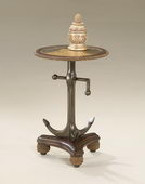 Designer Anchor Table - KBT2608