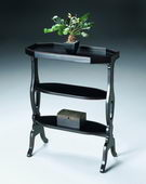 Designer Accent Table - KBT2614