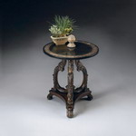 Designer Accent Table - KBT2644