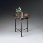 Designer Accent Table - KBT2683