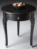 Designer Side Table - KBT3013