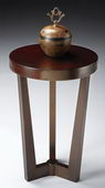Designer Accent Table - KBT3022