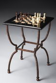 Designer Game Table - KBT3106