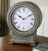 Mantel Clock  - LUT7950
