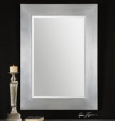 Martel Contemporary Mirror  - LUT6442